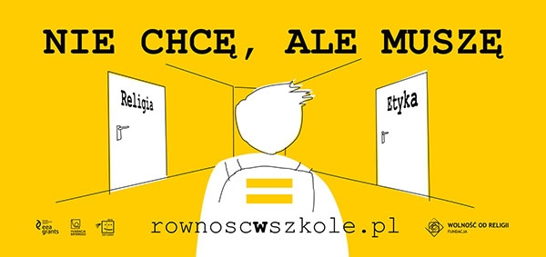 rownoscwszkole-slider-04