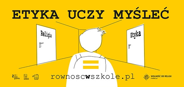 rownoscwszkole-slider-03
