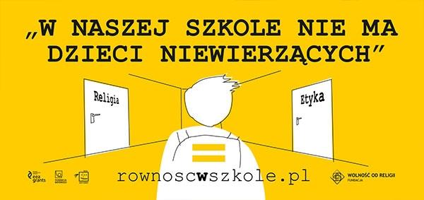 rownoscwszkole-slider-02